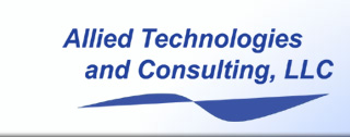 Allied Technologies and Consulting, LLC logo