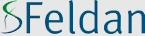 Feldan Logo